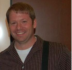 Jeremy Coleman