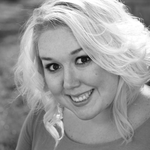 Melissa Gilbert Facilities Manager