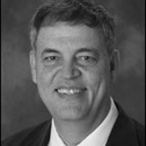 Ron Pelias Adjunct Instructor of Theatre