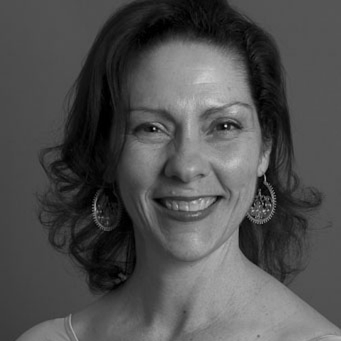 Sonia DeVille Adjunct Instructor of Dance