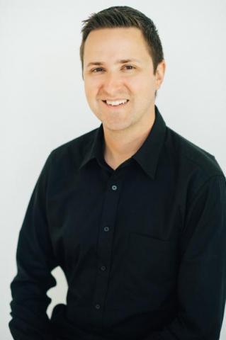 Jason Missal