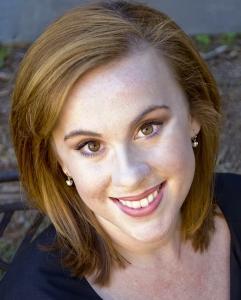 Kristen Marchiafava Headshot