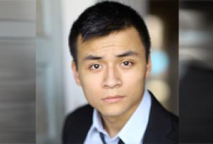David Huynh, '12