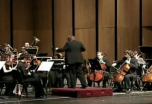 Tchaikovsky, Symphony No. 2, IV